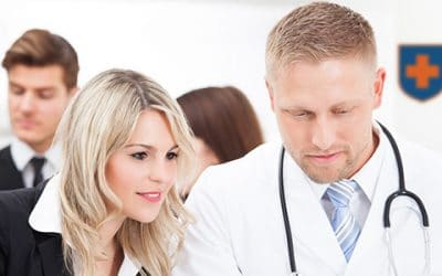 Top 5 Reasons Companies Benefit From Direct Primary Care