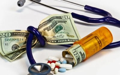 Cost Management in Healthcare Spending: Employers Can Regain Control